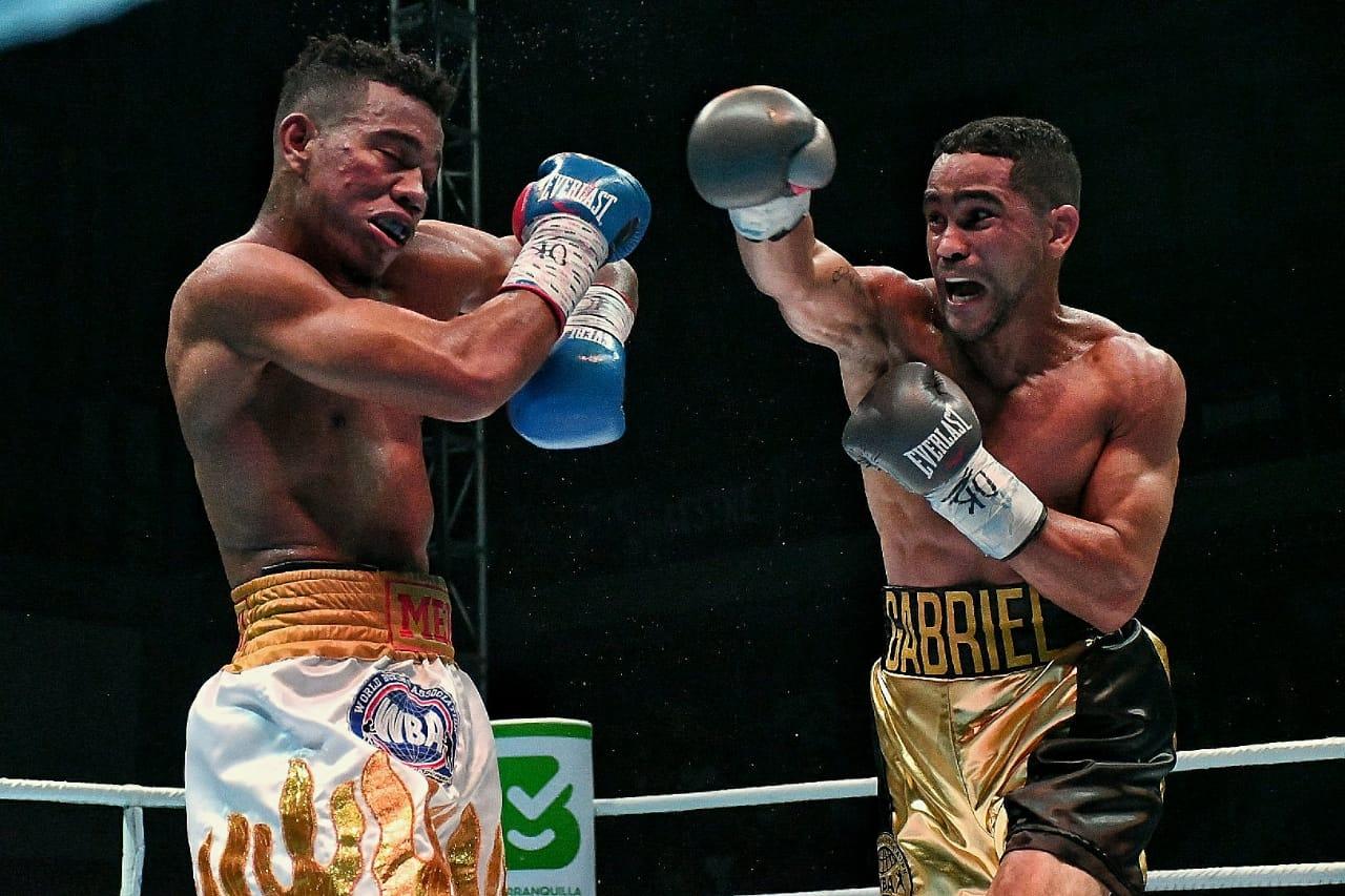Jeovanis-Barraza-Gabriel-Maestre-3-(WBA)